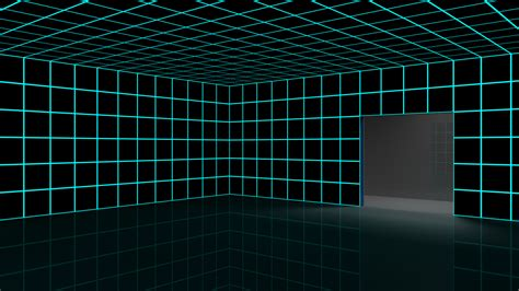 digital room holographic entertainment room by forevercty on deviantart