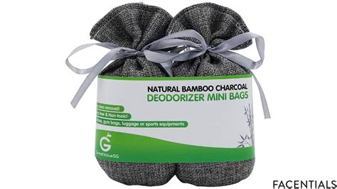 activated charcoal  odor removal   buyers