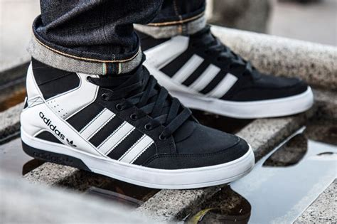 Adidas Court Block adidas court shoes choose from their luxury