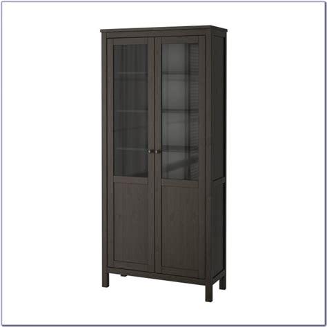 narrow bookcase ikea uk bookcase home design ideas