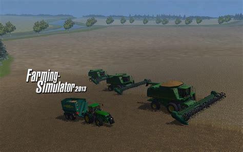 map usa farming simulator 2013 u s country map v 2 0 ls2013