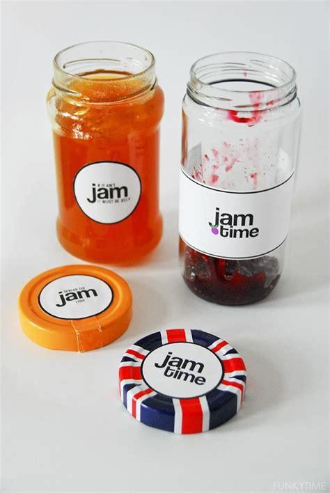 design your own jam label 60 best images about labels for jars on pinterest jars