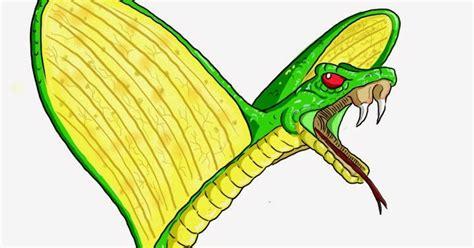 Wenderlyn 40 A 1 d d basic monsters flying snake