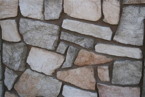 how to paint faux rock wall how to make rock walls with plaster of ehow uk