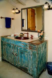 painted and distressed green kitchen chairs see cate create distressed furniture for sale kitchen traditional with