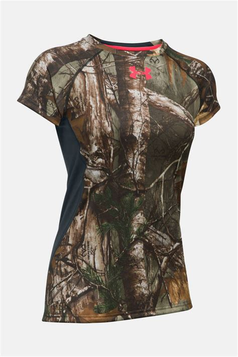 best camouflage clothing for 2017 gear