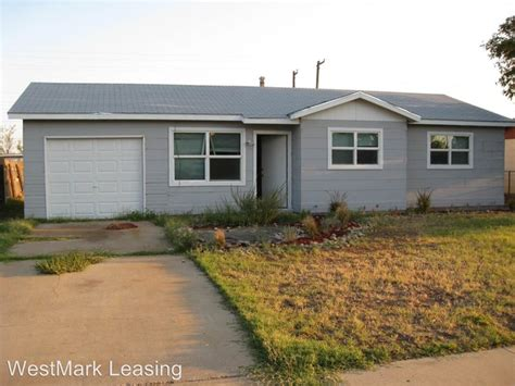 4 bedroom house for rent lubbock tx 28 images home for 2419 e 28th st lubbock tx 79404 rentals lubbock tx