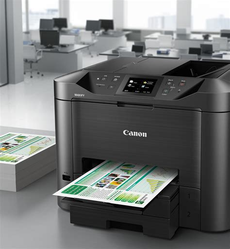 Small Home Use Printer Home Small Office Printers Canon South Africa