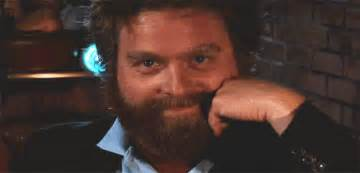 Zach galifinakis archives reaction gifs