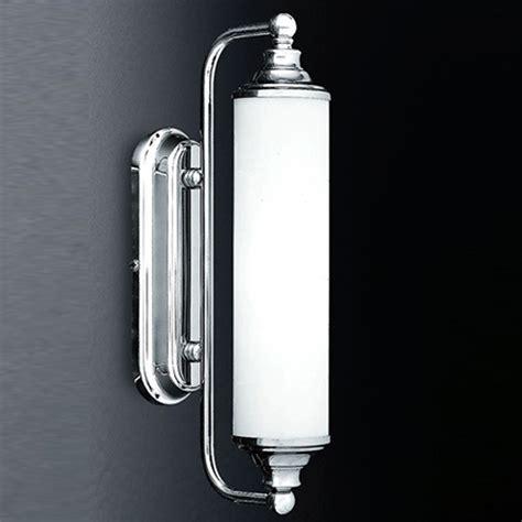 franklite wb976 chrome over mirror bathroom light at love4lighting over mirror bathroom lights from easy lighting