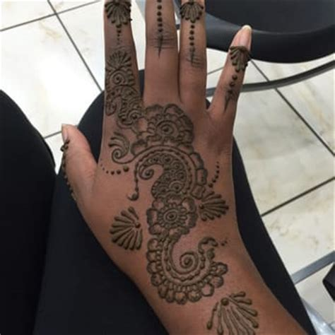 best henna tattoo in atlanta miracle salon 37 photos hairdressers westside