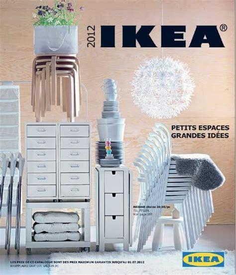 ikea catalogue catalogue ik 233 a 2012 192 d 233 couvrir
