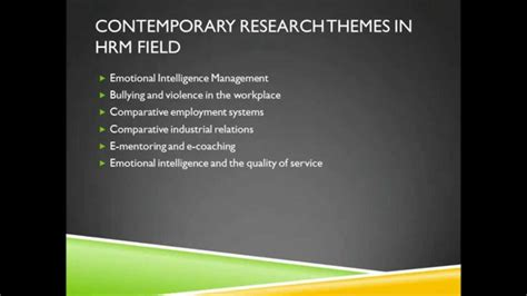 Mba Hr Certifications by Mba Hr Dissertation Writing Support Guidance
