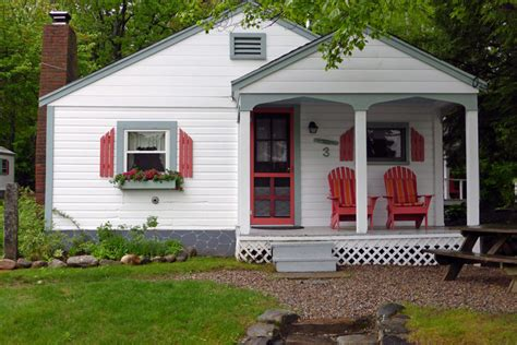 two bedroom cottage two bedroom cottages bed breakfast nh pet