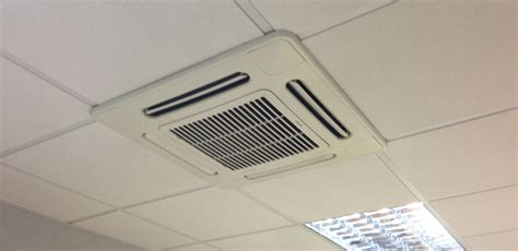 Office Air Conditioner by Office Air Conditioner Air Conditioner Databases