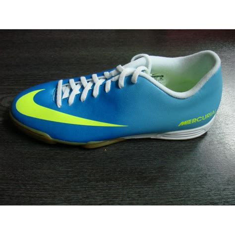 Nike Mercurial Futsal nike mercurial vortex futsal shoes 2013