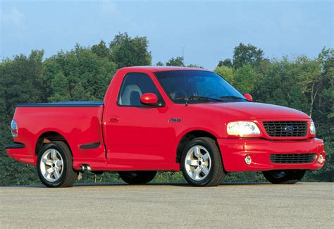 1999 ford lightning 1999 ford svt f 150 lightning specifications photo