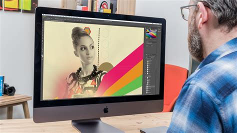 best price on imac best mac for editing 2018 imac mac pro or macbook