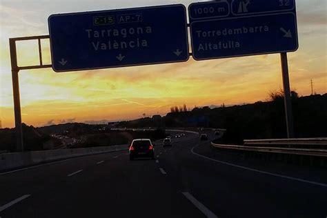Mit Dem Auto Nach Frankreich by Mit Dem Auto Nach Spanien