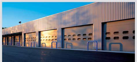 Commercial Overhead Door Manufacturers Commercial Overhead Doors Hangar Door Manufacturers
