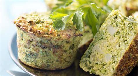 come cucinare broccoli come cucinare i broccoli una guida con ricette con i broccoli