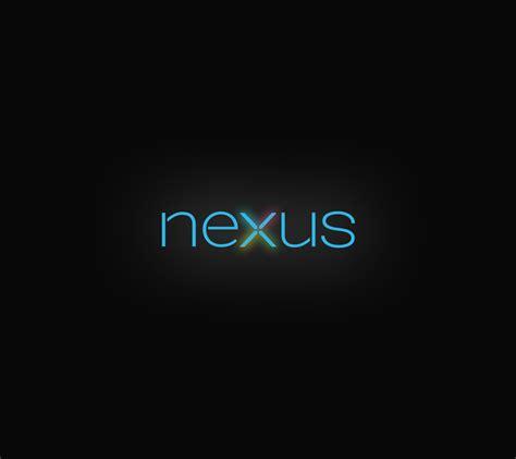 nexus wallpaper for laptop nexus wallpaper