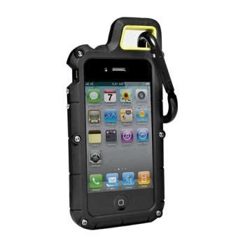 Px360 Fox Iphone 6 Puregear puregear px360 protection system for iphone 4