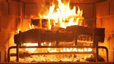 Free Fireplace Loop by Simaexcel