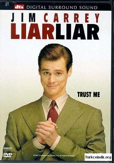 film komedi programi yalanci romantik 174 t 252 rk 231 e indir