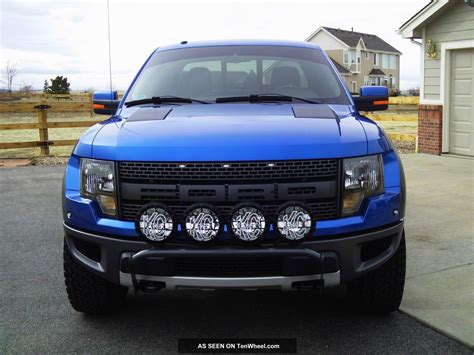 accessories for 2010 ford f150 2010 ford f150 raptor accessories html autos weblog