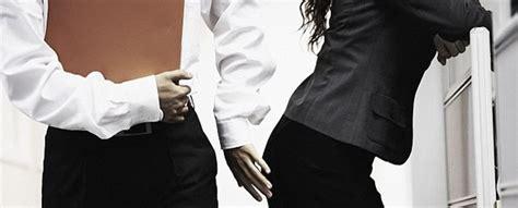 Politik Hukum By Terbitan Kencan kepala cabang bank ntt ajak nasabah kencan di hotel agar