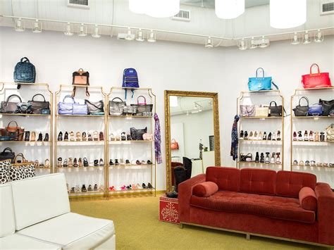 places to buy shoes step into the 19 best places to buy shoes in miami