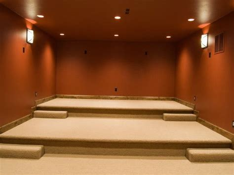 home theater design utah 1000 ideas about home theater design on pinterest home