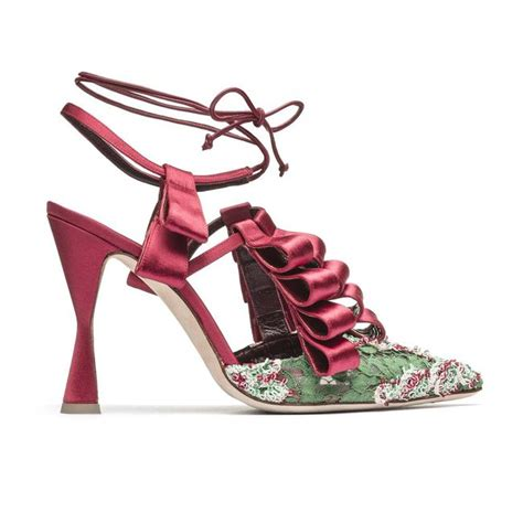 Manolo Blahnik Flat Ss17 102 75 manolo blahnik on trendiness perfectionism and why it s soon to talk legacy the