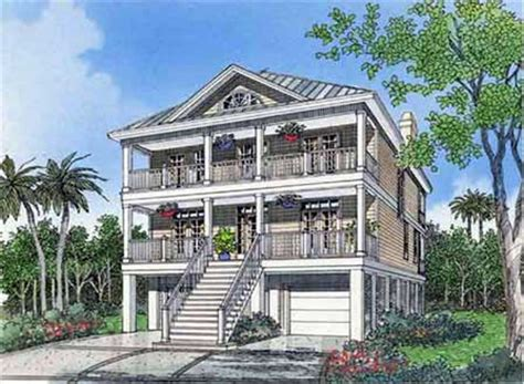 2 story beach house plans southern bell southern comfort homes gallery