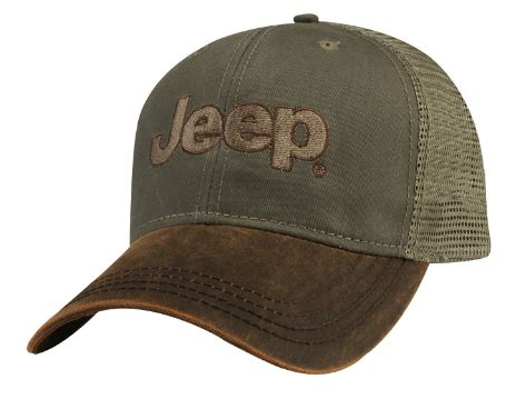 jeep hat jeep hats and caps for men and women