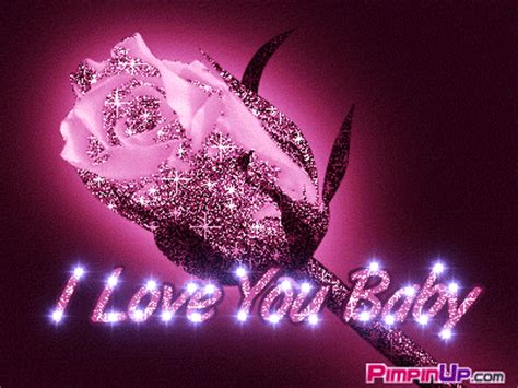 imagenes de i love you too ich liebe dich gb pics ich liebe dich g 228 stebuch bilder