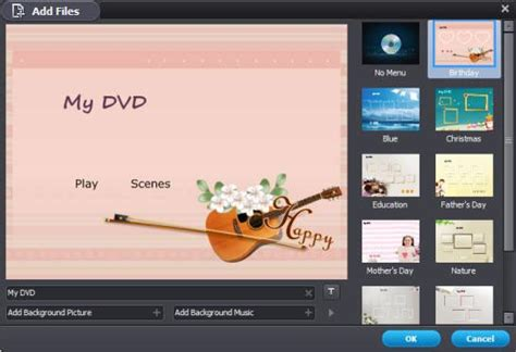 vlc dvd how to burn vlc files to dvd windows 8 included