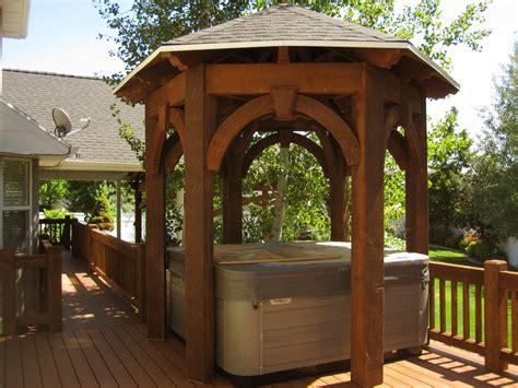 custom timber pergolas outdoor accessories western