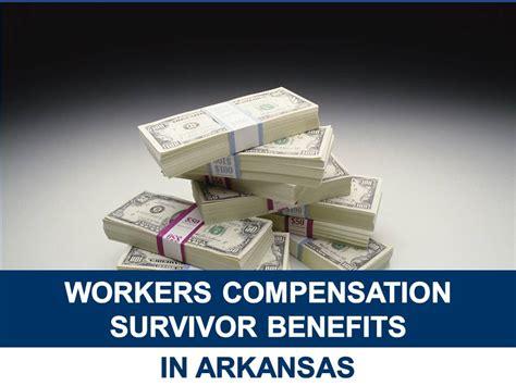 Missouri Workers Compensation Search Workers Compensation Survivor Benefits In Arkansas Cottrelllawar