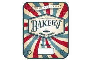 balance tefal bakery bc5102 3804895 darty