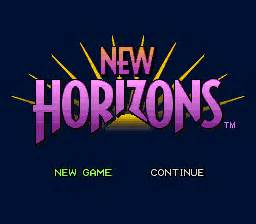 emuparadise uncharted uncharted waters new horizons usa rom