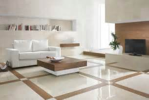Floor Designs by Marble Flooring Types Price Polishing Designs And
