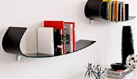 arredamento mensole di design le mensole di design per arredare tutta la casa