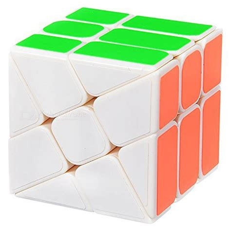 Rubik Megaminx Yj Yuhu Black Base Speed Cube Yong Jun buy yongjun yj8301 sulong 56 mm 3 x magic rubik 226 s cube