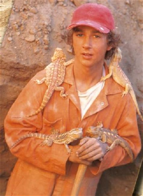 stanley yelnats from holes like success holes images caveman stanley yelnats holes wallpaper and