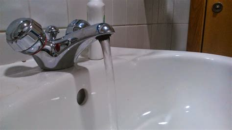 No Water In Sink file 247 home rescue sink tap plumbing water running jpg