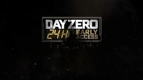 Kaos Call Of Duty Call Of Duty 51 call of duty advanced warfare anvil 187 welcome to costco
