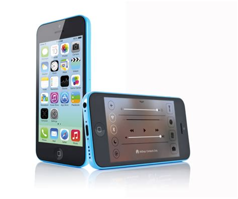 Casing For Apple Iphone 5 Big T1310 2 iphone 5c review the colourful and plasic iphone one
