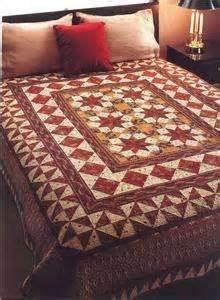 plus de 1000 id 233 es 224 propos de patchwork crochet knitting